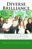 Diverse Brilliance: Student Perspectives on the 21st Century Classroom