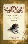 Storyland Treasures