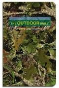 Outdoor Bible - Durabook