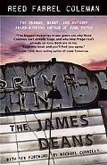 James Deans