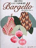 Creating Contemporary Bargello
