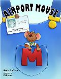 Airport Mouse