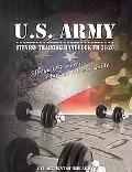 U.S. Army Fitness Training Handbook Fm 21-20