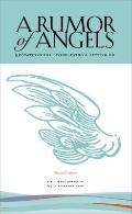 A Rumor of Angels: Quotations for Living, Dying and Letting Go