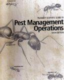 Truman's Scientific Guide to Pest Management Operations, Sixth Edition