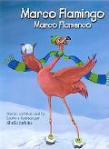 Marco Flamingo/Marco Flamenco