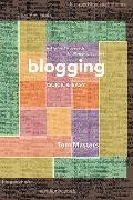 Blogging Quick & Easy:  A Planned Approach to Blogging Success