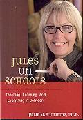Jules on Schools