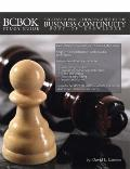 Successful Practitioners Guide to BCBOK(R) : Leveraging the Business Continuity Body of Know...