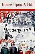Growing Tall