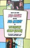 How To Get Your Big Break And Win Big Money On Television Game $how$ (How To Book On Televis...