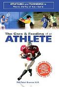 Care and Feeding of an Athlete
