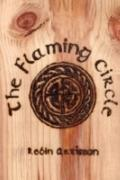 The Flaming Circle: A Reconstruction of the Old Ways