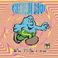Blue Goo