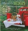 Beyond the Hedges : From Tailgating to Tea Parties