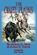 The Cruel Plains