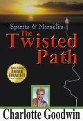 Twisted Path