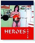 Heroes Smile (Volume 0)