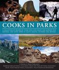 Cooks in Parks