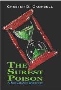 The Surest Poison: A Sid Chance Mystery