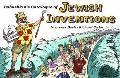 Babushkin's Catalogue of Jewish Inventions