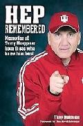 Hep Remembered