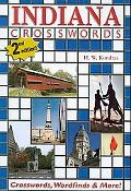 Indiana Crosswords