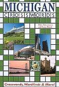 Michigan Crosswords