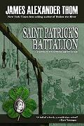 St. Patrick's Battalion