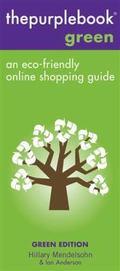 Thepurplebook Green Edition