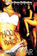 The Hood Rats