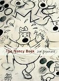 Nancy Book