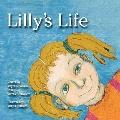 Lilly's Life