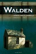 Walden: Henry David Thoreau at Walden Pond