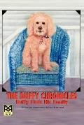 Duffy Chronicles