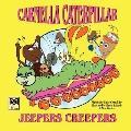 Carnella Caterpillar