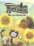 Under New Management (Runt Farm, Book 1)
