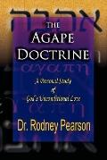 The Agape Doctrine