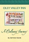 Oley Valley Inn