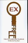 EX-Free