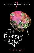Energy of Life: Book 7 of the Ringing Cedars Series, Vol. 7