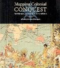 Mapping European Conquest