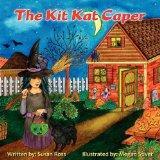 The Kit Kat Caper