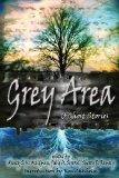 Grey Area: 13 Ghost Stories