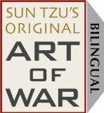 Sun Tzu's Original Art of War: Special Bilingual Edition