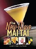 New Wave Mai Tai