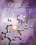 Organic Chemistry, 5th Edition