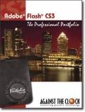 Adobe Flash CS3 : The Professional Portfolio