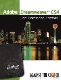 Adobe Dreamweaver CS4: The Professional Portfolio
