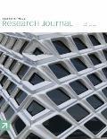 Perkins+Will Research Journal : Vol. 04. 01